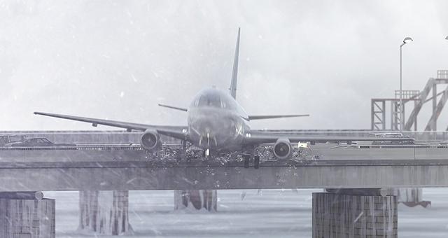 便 32 事故 エンジン 爆発 航空 カンタス メーデー!:航空機事故の真実と真相とは (メーデーコウクウキジコノシンジツトシンソウとは)