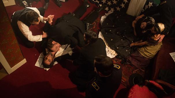 アメリカ 大統領 暗殺 歴代アメリカ大統領の享年と死因一覧 暗殺や在職中死去、病死の病名や任期、政党名も