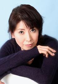 三石琴乃さんによるスペシャルナレーションがついた豪華特別版。